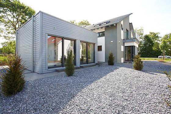 arbeiten von zuhause aus wohnen und arbeiten unter einem dach planung ist wichtig. Black Bedroom Furniture Sets. Home Design Ideas