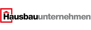 Hausbauunternehmen.info