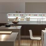 Lohnkosten für Einbau der Küche können steuerlich abgesetzt werden