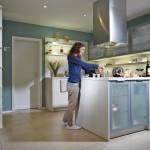 Was macht Bauherren zufrieden? Studie von Fingerhaus aus Kundenbefragung veröffentlicht