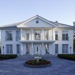 Zinsen für Immobilienkredite auf Rekordtief