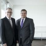 Deutsche Fertighaus Holding veröffentlicht Nachhaltigkeitsbericht