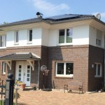Wertentwicklungserwartung lässt bei Immobilienkäufern nach