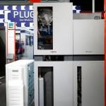 E.ON und Viessmann verlosen vier Brennstoffzellen-Heizgeräte