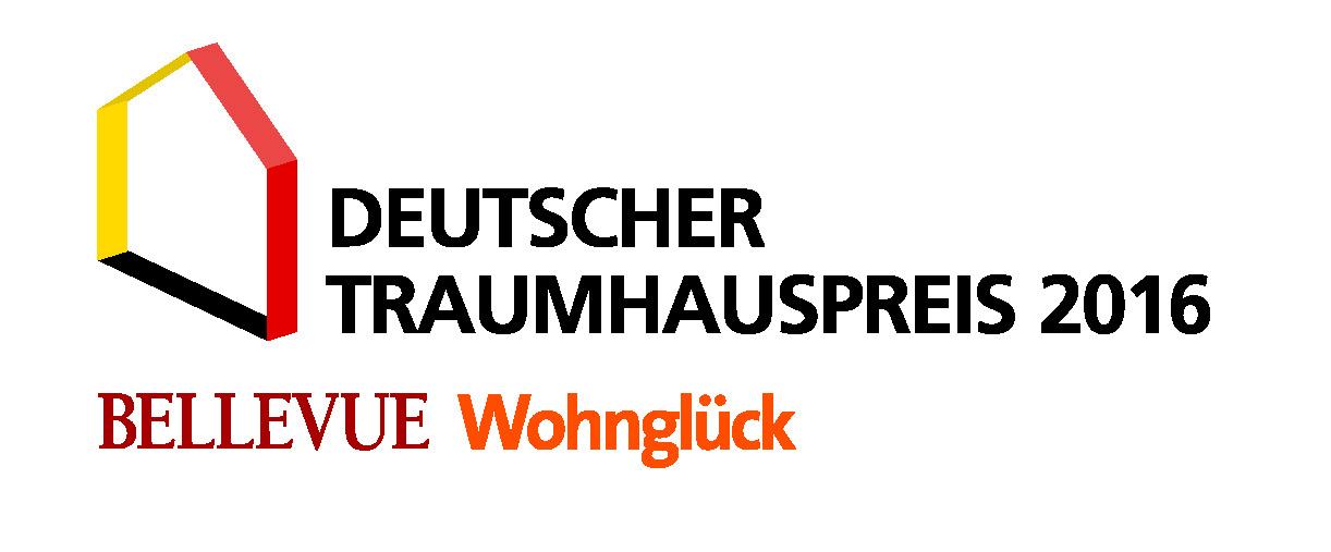die wahl deutscher traumhauspreis 2016 erwartet ihre stimme. Black Bedroom Furniture Sets. Home Design Ideas